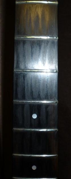 P1000472
