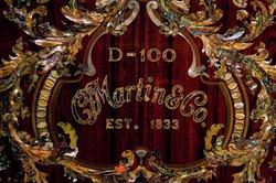 Martin_d100_3