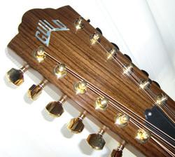 Cimg6856