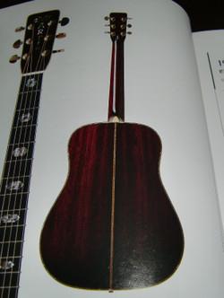 Cimg7223