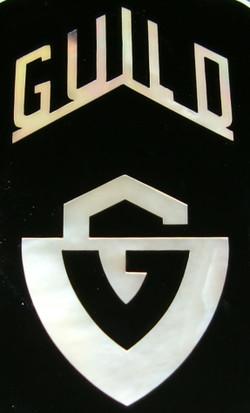 Cimg7280