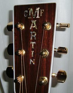 Cimg7260