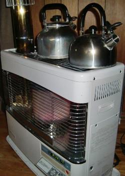 Cimg6666