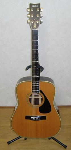 Cimg8080