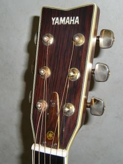 Cimg8082