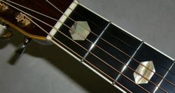 Cimg8394