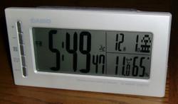Cimg8686