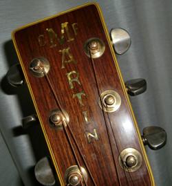 Cimg8492