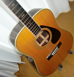 Cimg8538