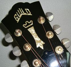 Cimg9101