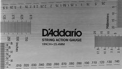Daddario_pwshg01_string_height_gaug
